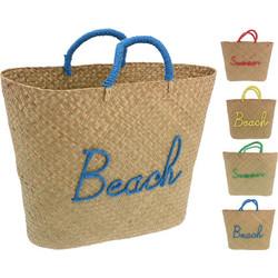 of bag - Τσάντες Θαλάσσης  b7d270e84d3