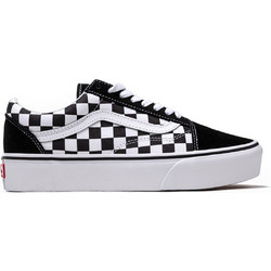 c61599ace14 vans shoes γυναικεια | BestPrice.gr