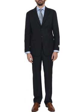 6f23910ee6 armani κουστουμια - Ανδρικά Κοστούμια