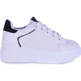 6d1d8455e31 διπατα παπουτσια - Sneakers Γυναικεία   BestPrice.gr