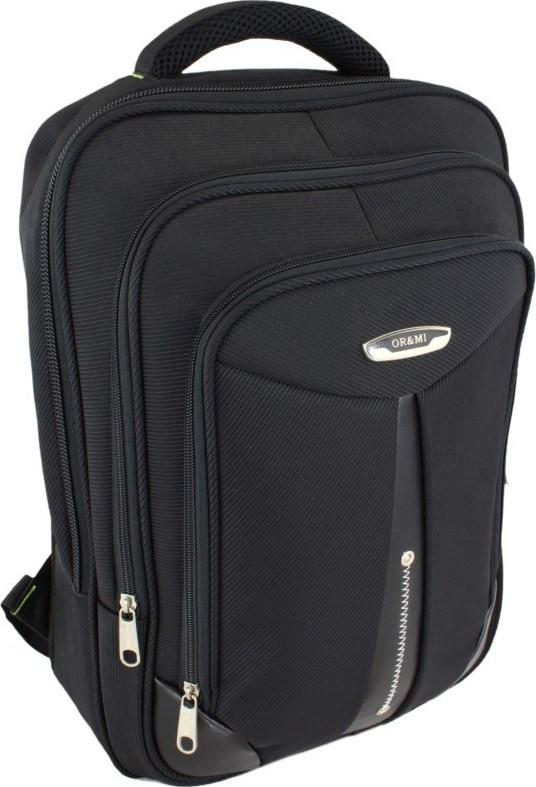 9ec9546cb6 ormi bag