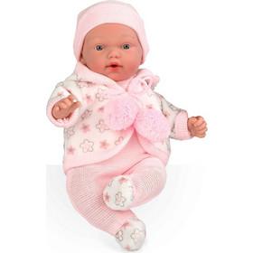 498c6fd3062 pipiles - Κούκλες   BestPrice.gr