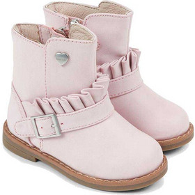 317d6de25ce παιδικα μποτακια ροζ - Μποτάκια Κοριτσιών (Σελίδα 10)   BestPrice.gr