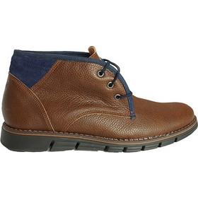 nice step shoes - Ανδρικά Μποτάκια  6e69777be4a