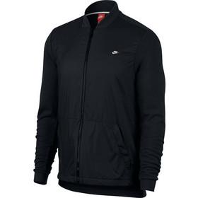 0c375ecae46b μπουφαν μεγαλα μεγεθη - Ανδρικά Αθλητικά Μπουφάν Nike
