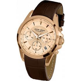 μαύρο πουλί τηλέφωνο σεξ