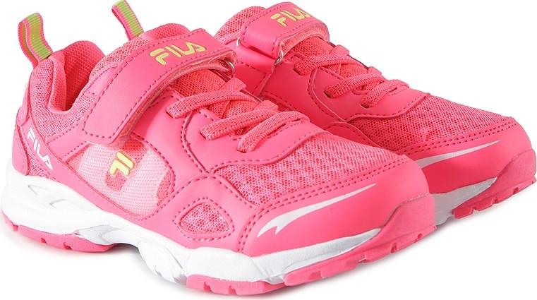 ed1ea078a25c Αθλητικά Παπούτσια Κοριτσιών 29 • Fila
