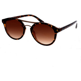 λεοπαρ γυαλια ηλιου - Γυναικεία Γυαλιά Ηλίου  77979e6cf96