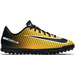 350e046a3ad παιδικα παπουτσια ποδοσφαιρου - Ποδοσφαιρικά Παπούτσια | BestPrice.gr