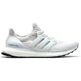 78de4d1c8b7 Ανδρικά Αθλητικά Παπούτσια Adidas | BestPrice.gr