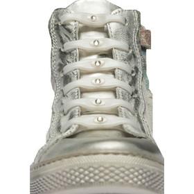 c46231d1ccb κορδονι - Παιδικά Sneakers για Κορίτσια | BestPrice.gr