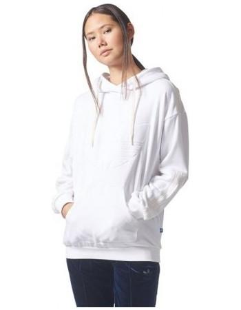 26beb6b6b90a4 ασπρο - Γυναικείες Αθλητικές Μπλούζες (Ακριβότερα) | BestPrice.gr