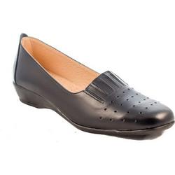 δερματινα ανατομικα παπουτσια  5798ba7a42f