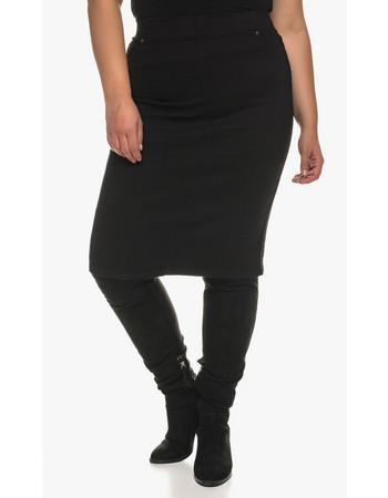 μιντι φουστα - Γυναικείες Φούστες (Σελίδα 8)  e64d99c84b0