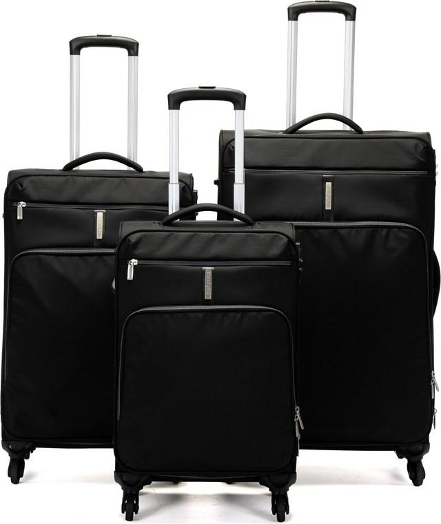 d73a77a8a8 travel plus - Βαλίτσες