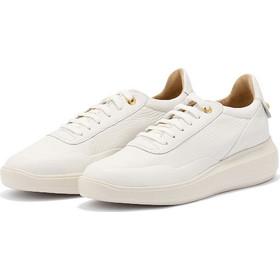 52b6f0bfc7 παπουτσια geox γυναικεια - Sneakers Γυναικεία