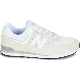 fdb6ddd4e5e κοριτσιστικα - Αθλητικά Παπούτσια Κοριτσιών New Balance | BestPrice.gr