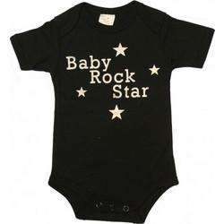 Dooky Bodytalk Βρεφικό Εσώρουχο Rock Star (S) dd702e8242d