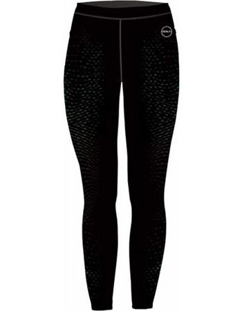 GSA Up + Fit Performance Leggings 17 38009 Τ01 10c61452400