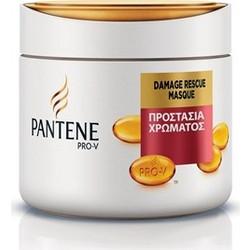 Pantene Pro V Μάσκα Επανόρθωσης Φθοράς 300ml e6867d606bf