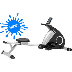 DKN Technology Rower R-310