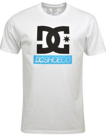 ανδρικες μπλουζες ασπρες - Ανδρικά T-Shirts (Σελίδα 78)  db2a0993de3