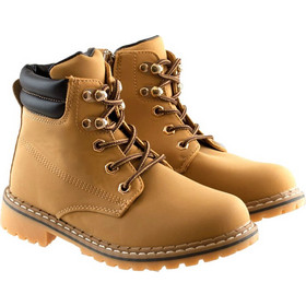 9b7442cee50 παιδικα παπουτσια ορειβατικα - Μποτάκια Κοριτσιών | BestPrice.gr