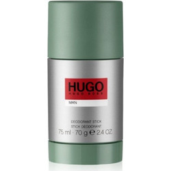 Hugo Boss Hugo Deostick 75ml
