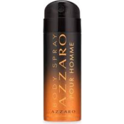 Azzaro Pour Homme Body Spray 150ml