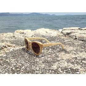 ξυλινα γυαλια - Unisex Γυαλιά Ηλίου  0c181fd3647