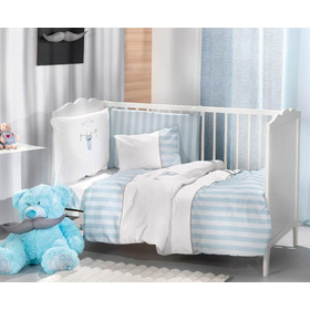 7852a4c688d σετ προικα μωρου - Βρεφικά Σετ Προίκας Saint Clair | BestPrice.gr