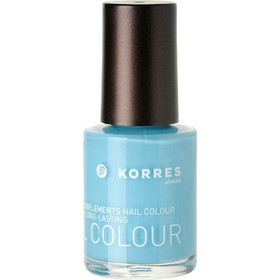 Korres No.71 Cyan Sea Star 11ml