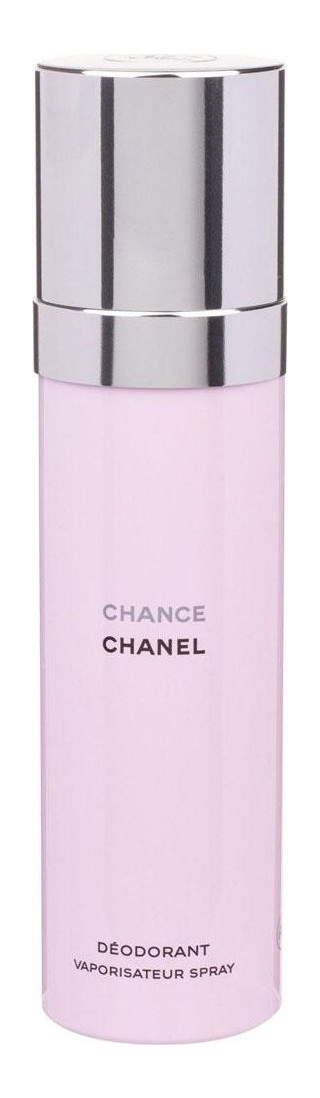 Chanel Chance Spray 100ml