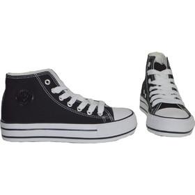 Γυναικεία Sneakers (Σελίδα 12)  8fd788bfd9e