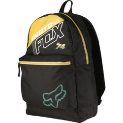 73a1546af2 ΣΑΚΙΔΙΟ 25L FOX FLECTION KICK STAND 21090-001 FOX