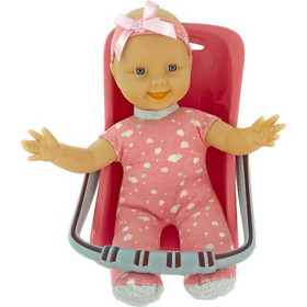 5ea4d96d5d9 αξεσουαρ για κουκλες μωρα - Κούκλες Moustakas Toys   BestPrice.gr