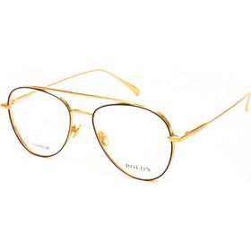 65150e5ec7 Γυαλιά Οράσεως Bolon
