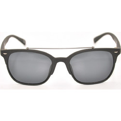 38e9a79299 QUADRANT TR133 C1 Polarized