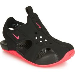 Σανδάλια Nike SUNRAY PROTECT 2 TODDLER SANDAL 20b939cf047
