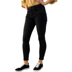 1b760ea854a γυναικεια τζιν μαυρα | BestPrice.gr