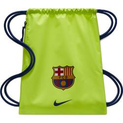 fc barcelona τσαντα - Αθλητικές Τσάντες  3ca18bd7116