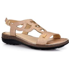 ef621224718 νουμερο 41 - Γυναικεία Ανατομικά Παπούτσια (Σελίδα 108) | BestPrice.gr