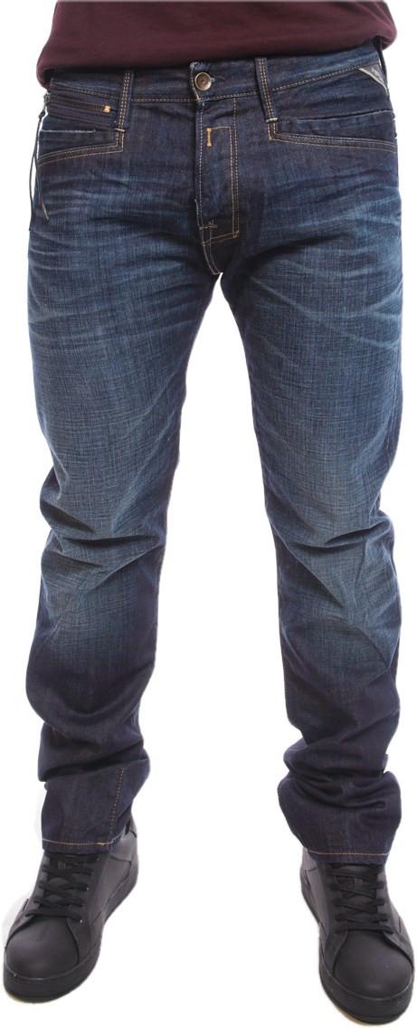 82f2758499b9 replay jeans