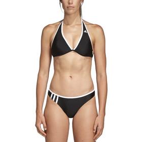 f433c338a75 μαγιο λευκο - Bikini Set Adidas | BestPrice.gr