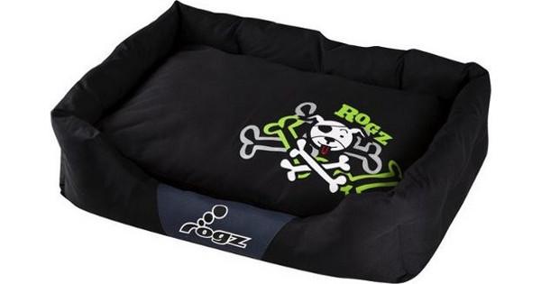 a99e57a71f5f bed for dogs - Κρεβάτια Κατοικιδίων (Σελίδα 3)