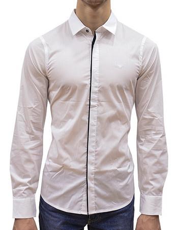 50796cae2346 πουκαμισα armany - Ανδρικά Πουκάμισα (Σελίδα 2)