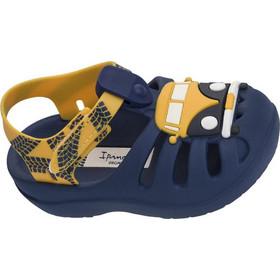 792ce9fe7a IPANEMA Summer IV Baby Clog 19-26 - Μπλε - IP18401 09 2