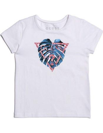 a9c28e1b4f9 guess μπλουζα - Μπλούζες Κοριτσιών (Φθηνότερα) | BestPrice.gr