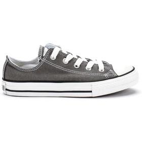 cb470a0790d converse παιδικα παπουτσια - Converse All Star | BestPrice.gr