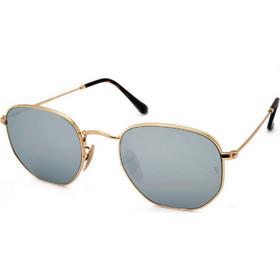 379ed3a09d γυαλια ηλιου με καθρεφτη - Unisex Γυαλιά Ηλίου